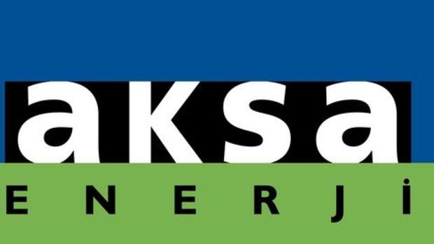 Aksa Enerji yurt dışı yatırımları için çatı şirket kurdu