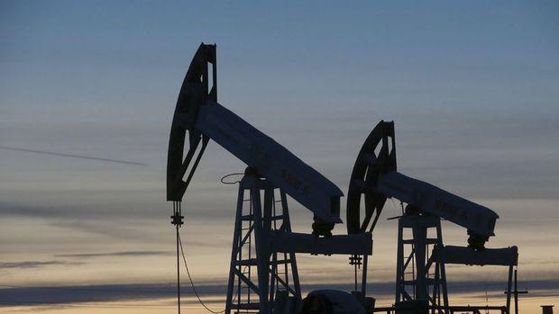 'Suudi Arabistan petrol üretici ülkelerin yükünü taşımayacak'