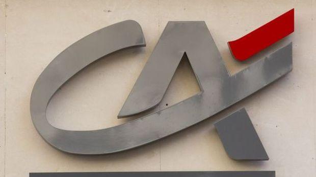 C. Agricole'ün Suudi Banque Saudi Fransi'deki payını satabileceği belirtildi