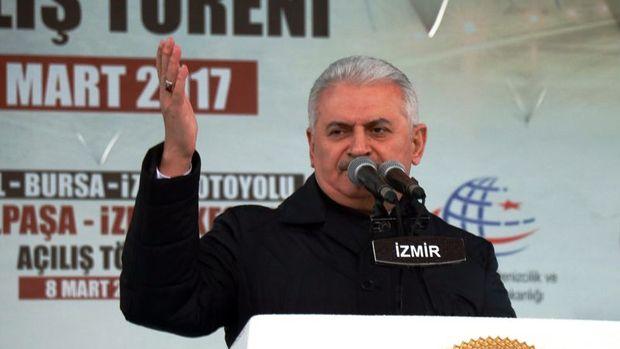 '2 ayda Türkiye'ye 1 milyar doların üzerinde kaynak girdi'