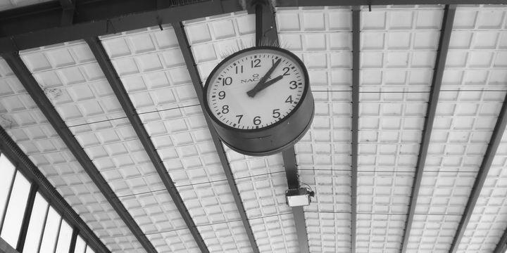 ABD ile Türkiye arasındaki saat farkı 1 saat azalıyor