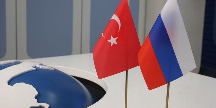 """Türkiye ve Rusya için 2019 """"özel"""" olacak"""