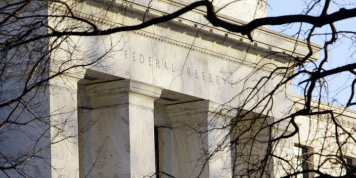 """Fed, yatırımcılar ve ekonomistler """"faiz""""de aynı düşüncede"""