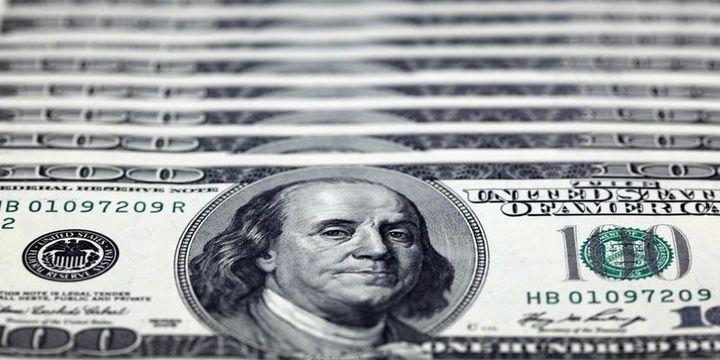 Dolar/TL kritik haftaya yükselişle başladı, euro/TL 4