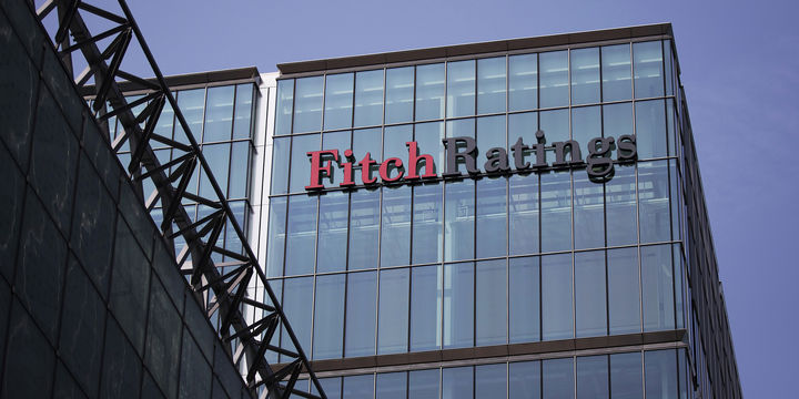 Fitch birkaç orta büyüklükteki Türk bankasını değerlendirdi