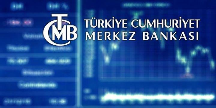 TCMB 1 milyar dolarlık döviz depo ihalesi açtı