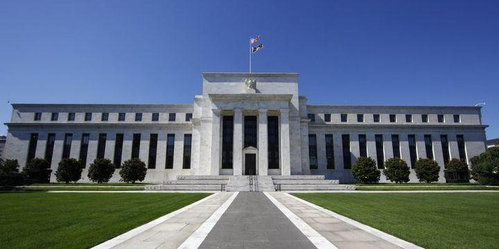 Ekonomistler Fed