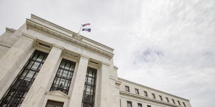 Fed enflasyon görünümünü güncelleyebilir