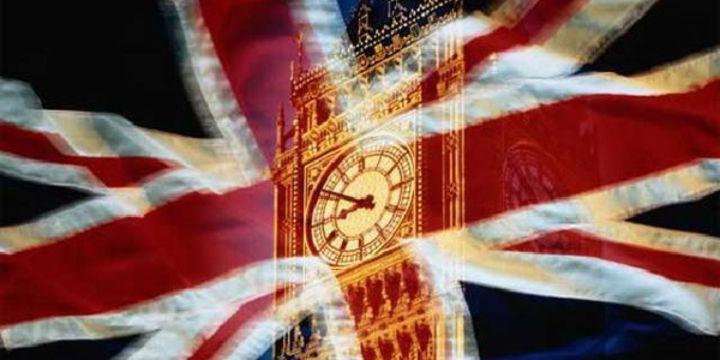 İngiltere'de işsizlik 41 yılın en düşük seviyesinde