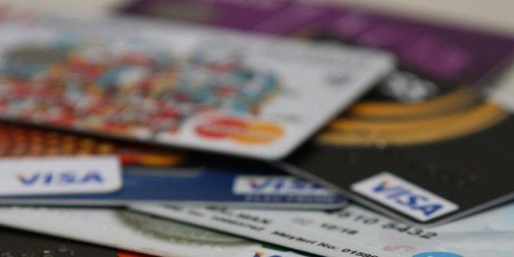 BDDK: Kredi kartlarının internete kapatılması söz konusu değil