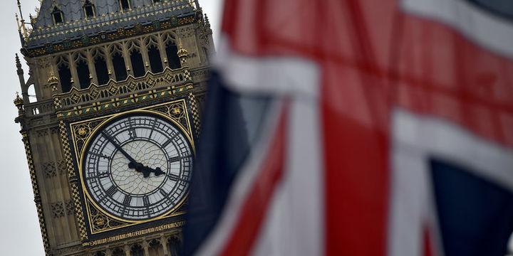 İngiltere'de şirket evliliği 19,9 milyar sterline ulaştı