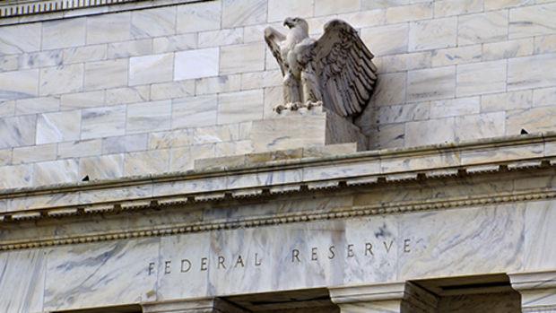 Fed faizleri 25 baz puan artırdı, 2 artırım daha öngördü