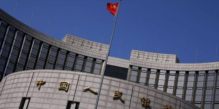 Çin MB Fed sonrası borçlanma maliyetlerini artırdı