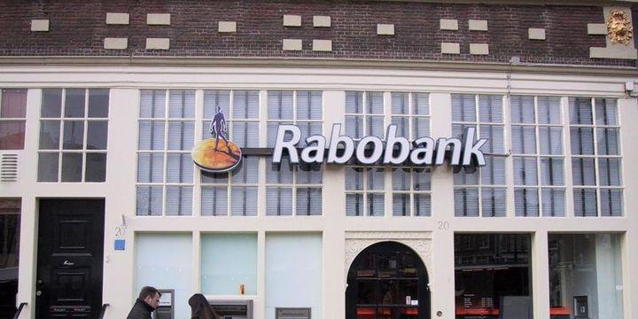Rabobank/Matys: TCMB