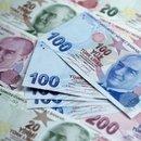 """DOLAR/TL """"FAİZ ARTIRIMI"""" ARDINDAN 3.62'NİN ALTINA İNDİ"""