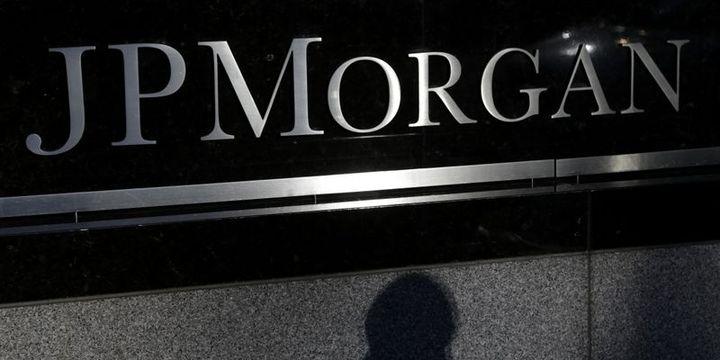 JPMorgan: TCMB gecelik repo fonlamasına gidebilir