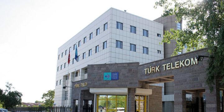 Türk Telekom ile PTT güçlerini birleştirdi