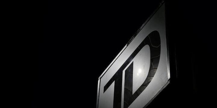 TD Securities: Sıkılaştırma Merkez