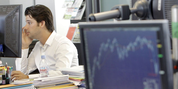 Küresel piyasalar: Hisselerdeki yükseliş gücünü yitirirken Hazine tahvilleri yükseldi