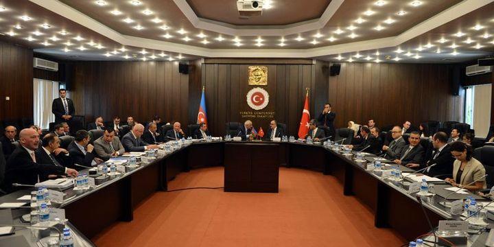 Ekonomi Bakanlığı: Çin malı ithalatında korunma önlemleri kaldırıldı