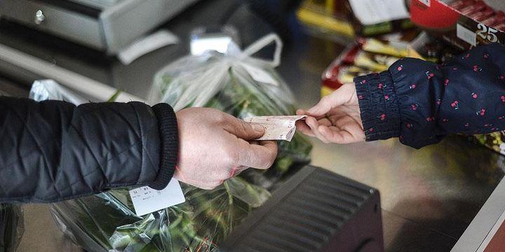 Şimşek: Gıda enflasyonunu düşürecek kararlar uygulanacak