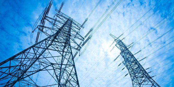 Spot piyasada elektrik fiyatları (19.03.2017)