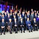 G-20 SONUÇ BİLDİRGESİNDE KORUMACILIK UYARISINA YER VERİLMEDİ