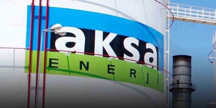 Aksa santral satışlarıyla sermayesini güçlendirecek
