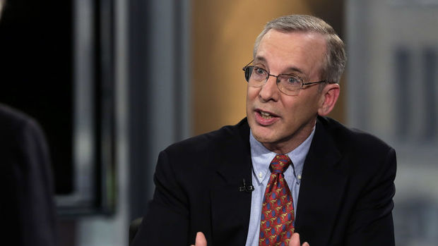 Fed/Dudley: Hedeflere çok yakın bir yerdeyiz