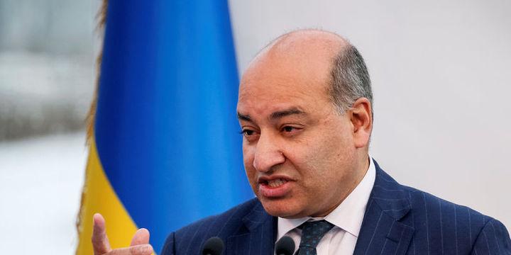 EBRD Başkanı: Türkiye bu yıl da bir numara olacak