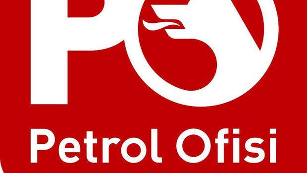 Petrol Ofisi'nin satışı için Rekabet Kurulu'na resmi başvuru yapıldı