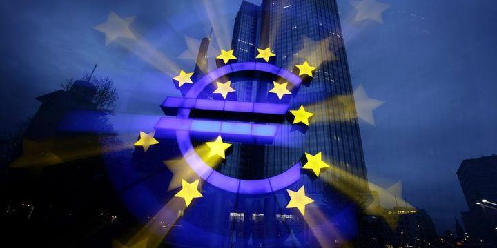 """Avrupa ekonomisi için """"popülizm"""" endişeleri artıyor"""