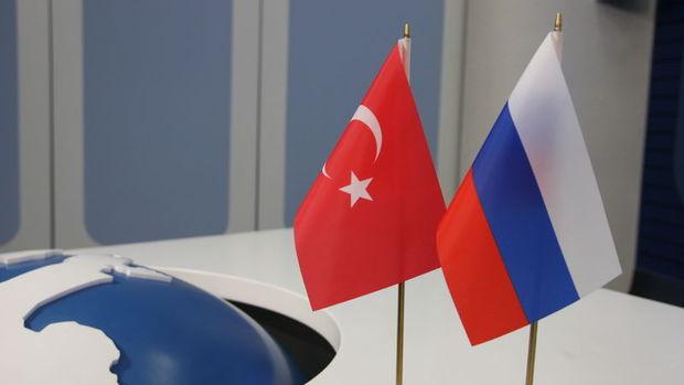 Türkiye'nin yeni vergi düzenlemesi Rusya'ya ulaştı