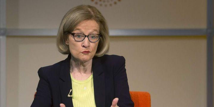 AMB/Nuoy: Karlılık Euro Bölgesi bankalarının zayıf bir noktası