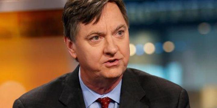 Fed/Evans: Bu yıl içerisinde 2-3 faiz artırımı uygun olabilir