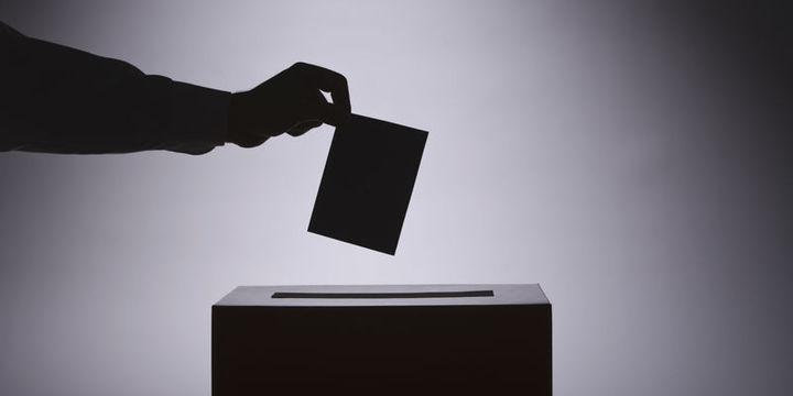 Tekrar: Referandum sonrası piyasalarda ne olur; 4 senaryo