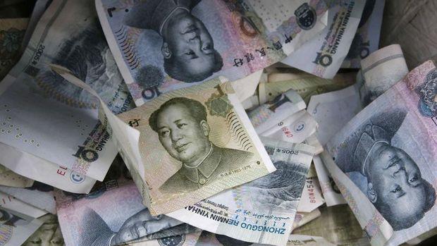 Gelişen ülke paraları yükselişini sonlandırıyor