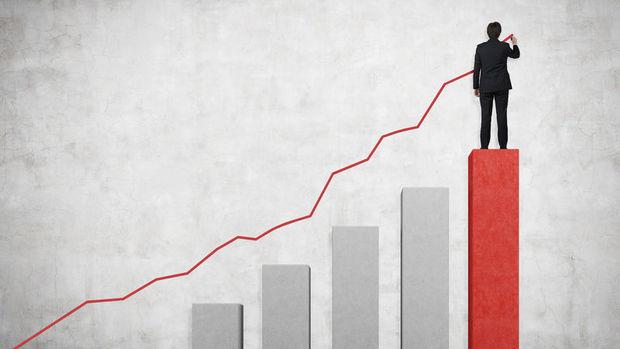 Hedonik Konut Fiyat Endeksi ocakta yüzde 0,13 arttı