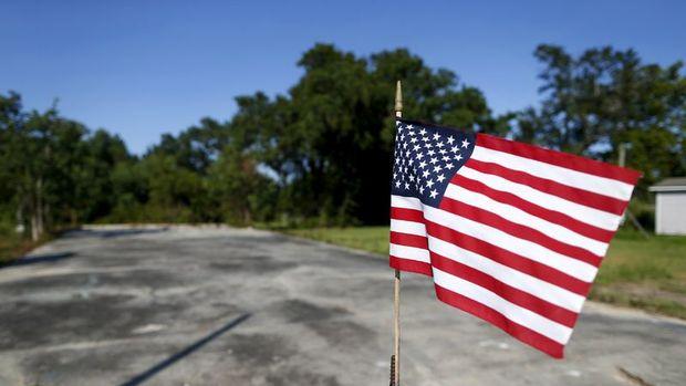 ABD'de toptan eşya stokları %0.4 arttı