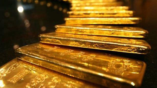 Kapalıçarşı'da altın kapanış fiyatları (28.03.2017)