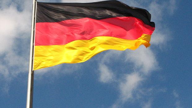 Almanya'da İthalat Fiyat Endeksi Şubat'ta arttı