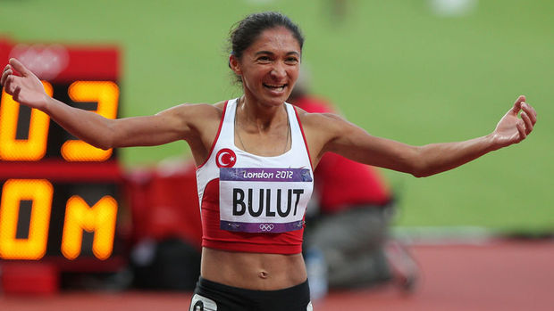 IAAF, Türk atletlerin madalyalarını doping nedeniyle geri aldı