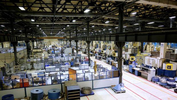 TUSAŞ-Boeing ortaklığı güçleniyor