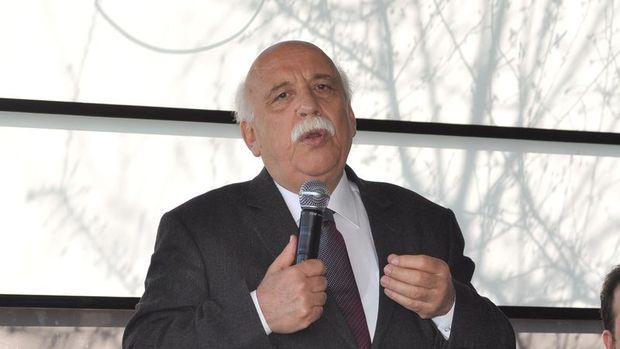 Turizm Bakanı Avcı: Avrupa pazarında 2017 daha iyi olacak
