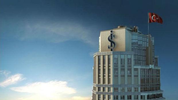 CHP İş Bankası Yönetim Kurulu için 4 aday belirledi