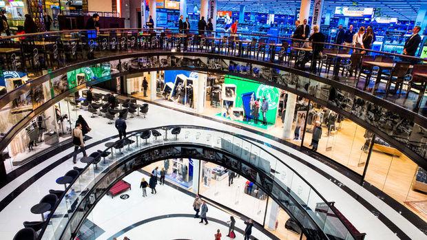 Almanya'da enflasyon beklenenden zayıf geldi