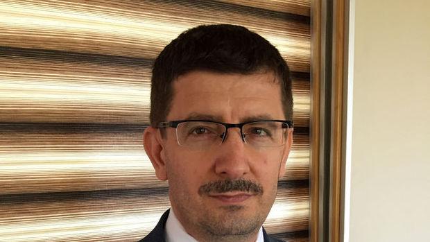 BIST/Karadağ: Gayrimenkul sertifikalarına çok ciddi talep var
