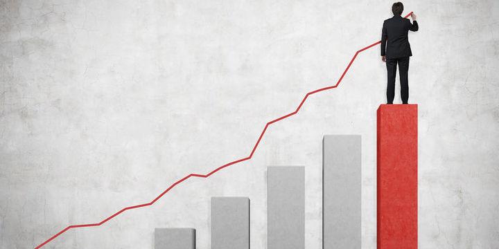 İş dünyası 2016 büyüme rakamlarını değerlendirdi