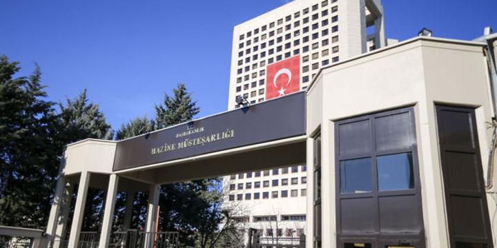 KİT ve özelleştirilecek kuruluşların borcu açıklandı