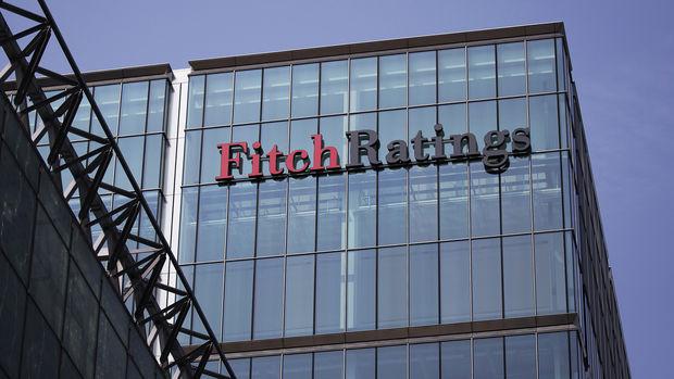 Fitch üç ülkenin kredi notunu açıkladı